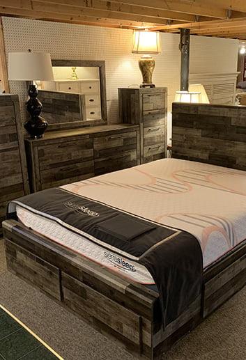 Bedroom Img