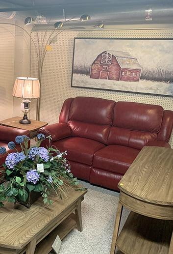 Living Room Img